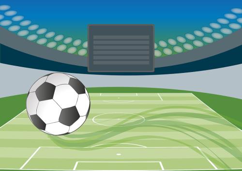 Superliga bogaților: ce va mai rămâne din cultura fotbalistică europeană?