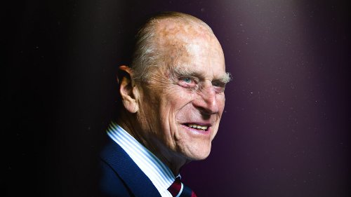 """UK: Prințul consort Philip, """"forța"""" Reginei Elisabeta a II-a, a murit la 99 de ani"""