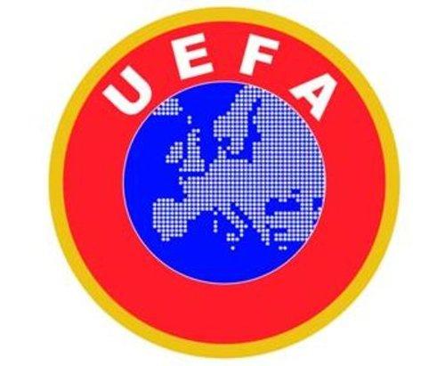 """Planul UEFA pentru a opri încă din start """"Super Liga bogaților"""""""