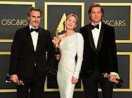 Premiile Oscar, cu mască, fără mască?