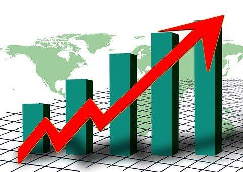 Se va întoarce economia mondială la inflația din anii 1970?