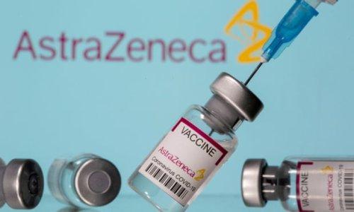 """Coronavirus UK: Riscul de cheag de sânge după COVID-19 este """"de opt ori mai mare"""" decât după vaccinul AstraZeneca"""