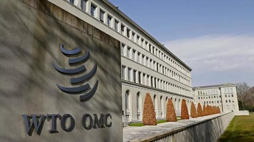 China şi Australia: plîngeri depuse la OMC pe fond de deteriorare a relaţiilor bilaterale
