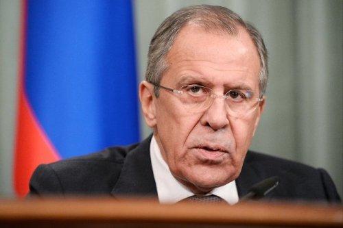 Лавров озвучил ответные меры на санкции США
