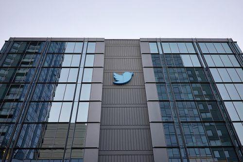 В социальной сети Twitter введут платную подписку