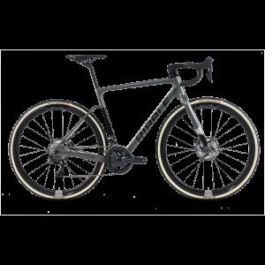 Ribble CX SL - Pro