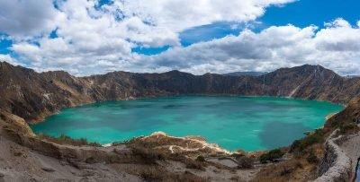 Ecuador Travel Guide & Tips   Rickshaw Travel