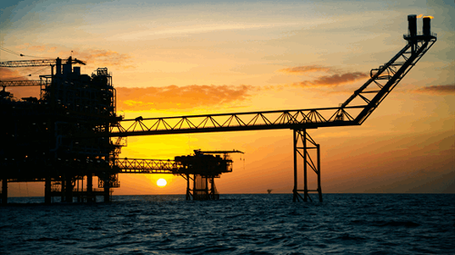 Offshore Group Board Elects Duncan and Danos for Top Roles