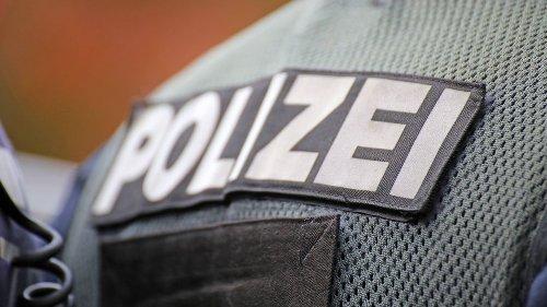 Drei Kinder in Halle rassistisch angegriffen