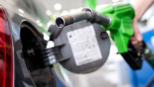 Welche Faktoren bestimmen den Benzinpreis?