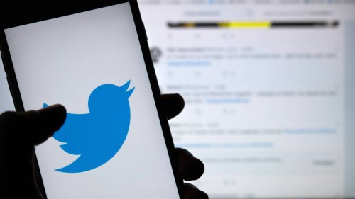 """Kein Zugang zu Twitter-Direktnachrichten des Innenministeriums für """"Frag den Staat"""""""