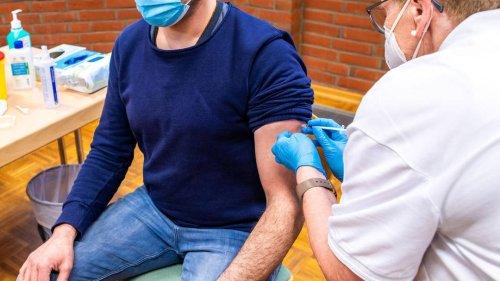 Elternvertretende fordern Corona-Impfpflicht für Lehrkräfte