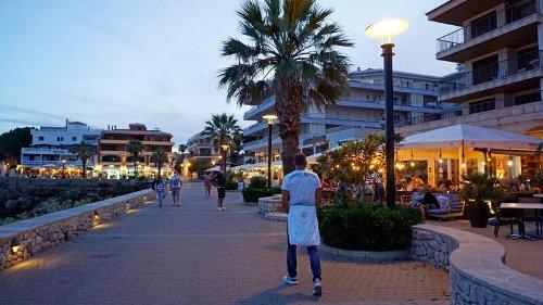 Mallorca will Öffnung der Discos ab Mitte Juli erlauben