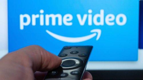Amazon Prime: Diese Serien und Filme kommen im September neu dazu