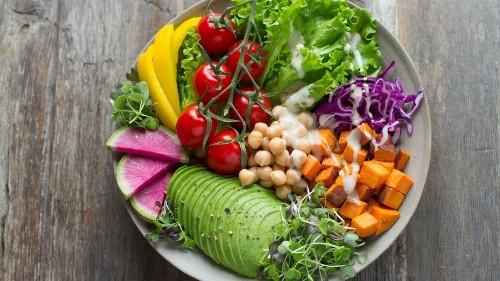 Faktencheck Veganismus: Was stimmt und was Unsinn ist