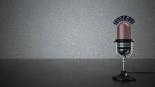 Aktuelle Charts: Diese Podcasts sind derzeit in Deutschland angesagt