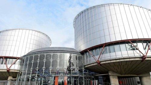 EU-Gericht stoppte vorverlegten Abschiebeflug nach Afghanistan