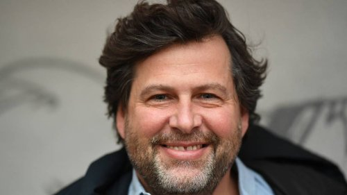 """""""Tatort""""-Schauspieler Hans-Jochen Wagner: Händeschütteln kostet Überwindung"""
