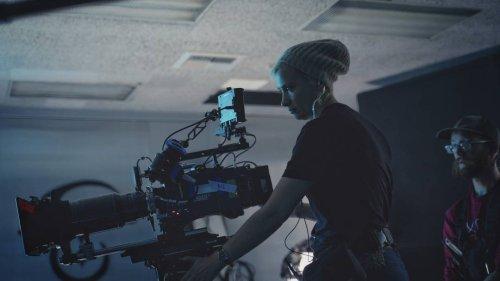 Nach Schussunfall bei Baldwin-Filmdreh: Verletzter Regisseur äußert sich erstmals