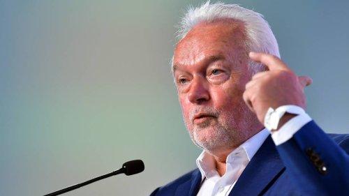 """Kubicki: In meiner Stammkneipe heißt Lauterbach """"Spacken"""" – der reagiert bei Twitter"""