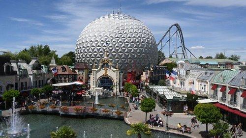 Nach Corona-Lockdown: Europa-Park öffnet kommende Woche wieder