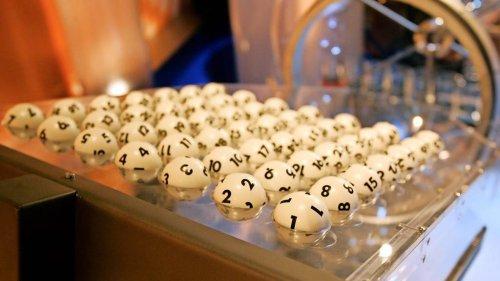 Lotto am Samstag: Gewinnzahlen und Quoten