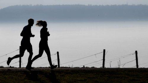 Kohlenhydrate, Eiweiß, Fett: Worauf Sportler bei der Ernährung achten sollten