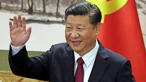 Pakistan und China rufen zu Hilfen für Afghanistan auf