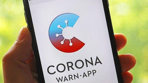 Corona-Warn-App des Bundes wird um Check-in-Funktion und Impfzertifikat erweitert