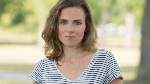 """Nach Coming-out: """"Tatort""""-Schauspielerin Hanczewski werden nur noch lesbische Rollen angeboten"""
