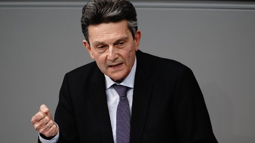 SPD-Fraktionschef Mützenich pocht auf Testpflicht für Unternehmen
