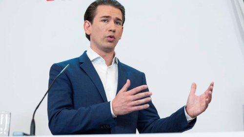 Österreich: Impfverweigerer haben keinen Anspruch auf Arbeitslosengeld