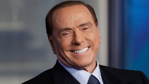 """Bunga Bunga""-Partys: Silvio Berlusconi in Bestechungsprozess freigesprochen"