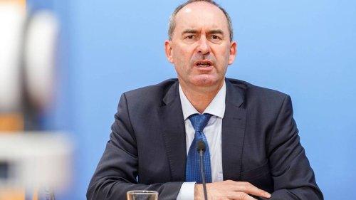 Bundestagswahl: Freie Wähler küren Aiwanger zum Spitzenkandidaten