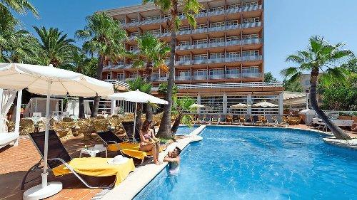 Kaum noch Buchungen: Viele Hotels auf Mallorca schließen wieder
