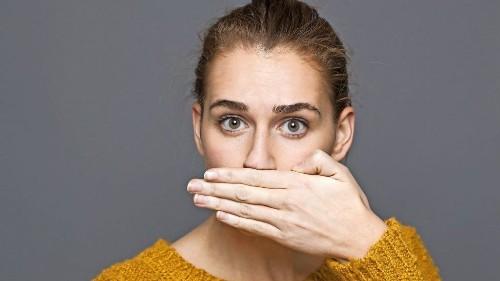 Was der Atem über Covid-19 und Krebs verraten kann