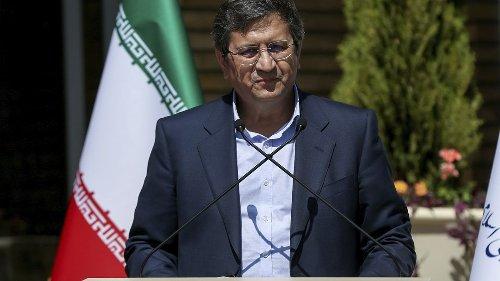 Iranischer Präsidentschaftskandidat bereit zu Treffen mit Biden