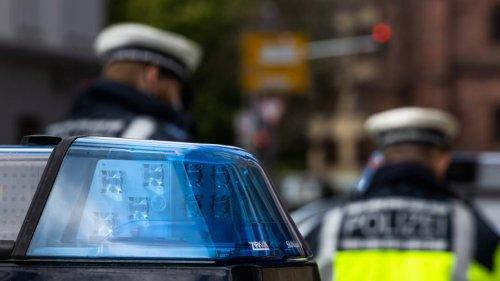 Polizei beendet Swinger-Party mit 68 Teilnehmern in Hamburg