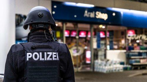 Kriminologin zu Idar-Oberstein: Gewaltbereitschaft steigt seit Jahren