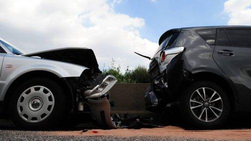 Geld sparen durch Wechsel der Kfz-Versicherung: Worauf muss man achten?