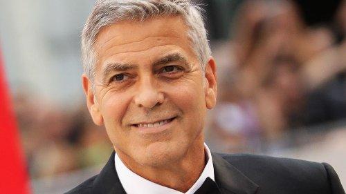 """Auch George Clooney ist dabei: """"Emergency Room""""-Stars feiern Reunion"""