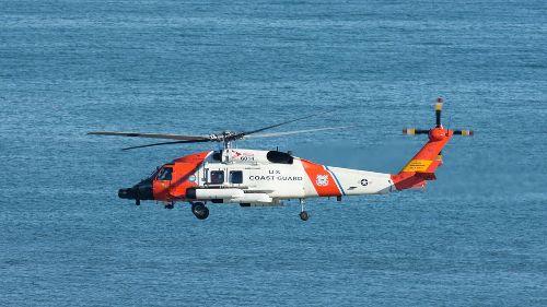 Nach 16 Tagen auf dem Meer: US-Küstenwache rettet fünf Kubaner