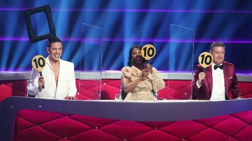 """""""Let's Dance"""" 2021: Alle Infos zur neuen Staffel"""