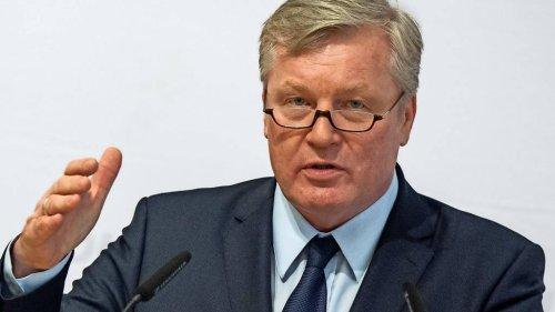 Althusmann kritisiert: Söder weicht Aufarbeitung des Unionsdebakels aus