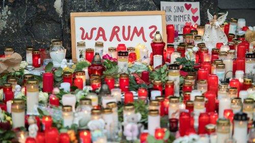 Nach Amokfahrt: Trier schützt Innenstadt mit Hochsicherheitspollern