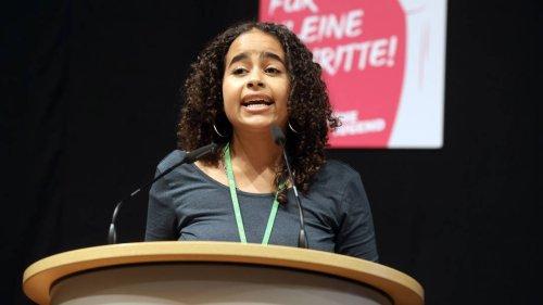 """""""Muss überwunden und nicht nur umbenannt werden"""": Grüne Jugend fordert Abkehr vom Hartz-IV"""