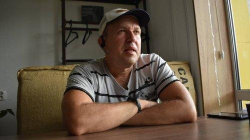 Belarus: Menschen zwischen Angst und Protest