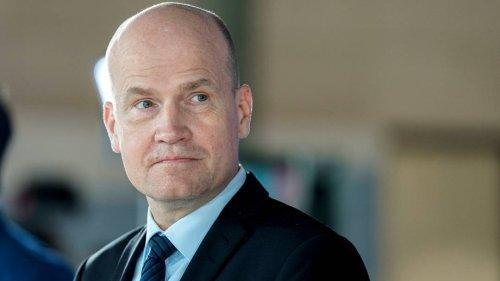 """Brinkhaus: """"Inhaltliche Grundlage für die Ampel ist nicht stabil"""""""