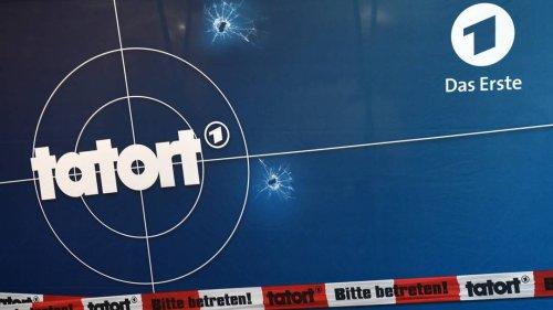 """""""Tatort"""": Sendetermin und Wiederholungen der aktuellen Folge"""