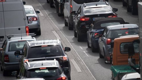 Analyse: Autos-Abos schmälern nicht das Interesse am eigenen Pkw